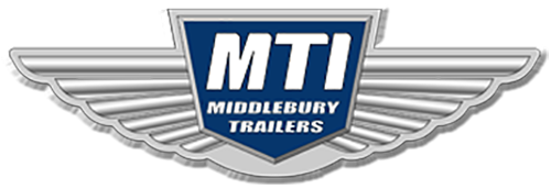 Middlebury Trailers Logo